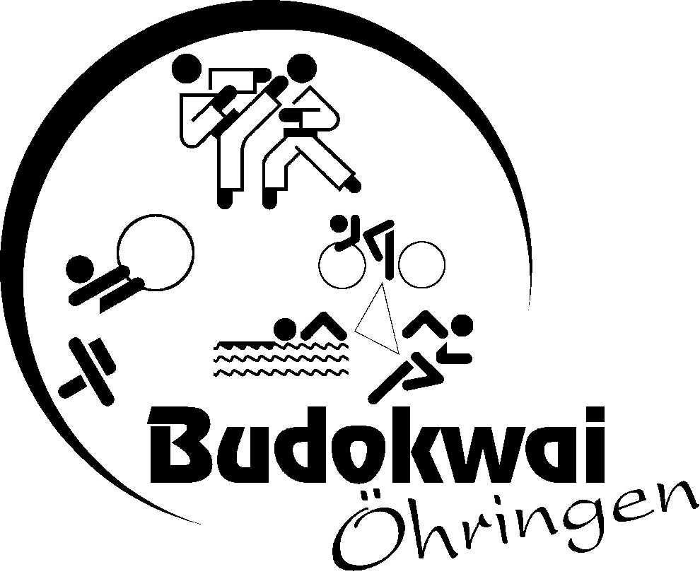 Budokwai Öhringen e. V.